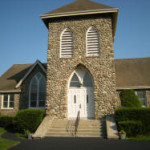DSCN1441_small-sone-church.JPG