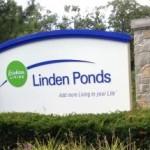 LindenPonds