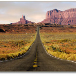 highway-route66