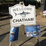 chatham_1