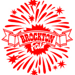 Brockton Fiar